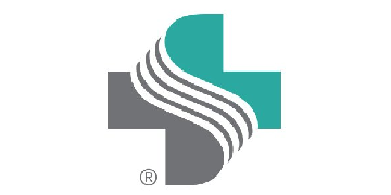 Palo Alto Foundation Medical Group logo
