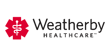 Go to Weatherby Healthcare profile