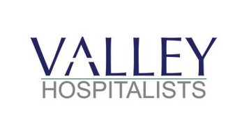 Valley Hospitalists, PC logo