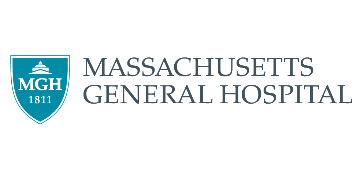 Massachusetts General Hospital, Division of Infectious Diseases logo