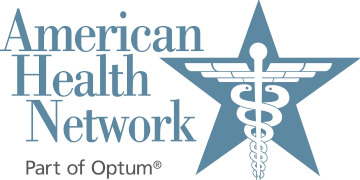 Go to American Health Network profile