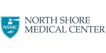 Gay doctors north shore of massachusetts