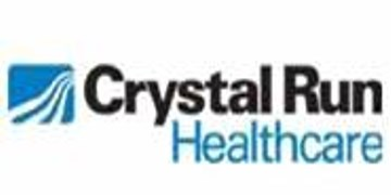 Go to Crystal Run Healthcare profile