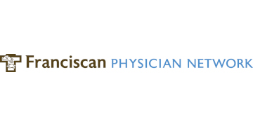 Go to Franciscan Physician Network profile