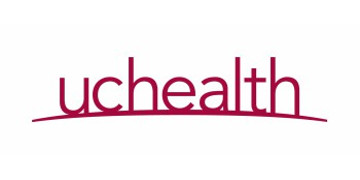 Go to UCHealth profile