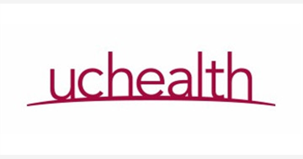 New Neurology Poisition in Steamboat Springs job with UCHealth   238753