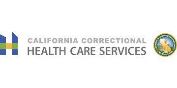 Go to California Correctional Health Care Services profile