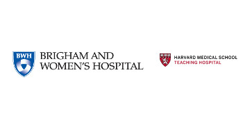 Brigham and Women's Hospital, Endocrinology logo