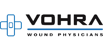 Go to Vohra Wound Physicians profile