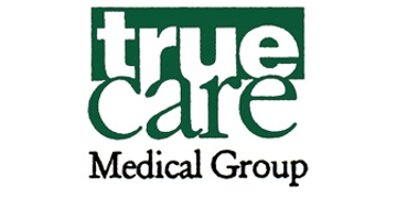 Truecare Medical Group