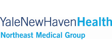 Go to Yale New Haven Health-Northeast Medical Group profile