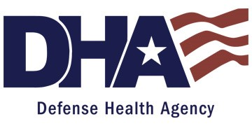 Go to Defense Health Agency profile