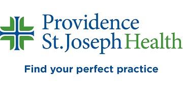 Medpractico   Dental Residency Program Director Jobs in
