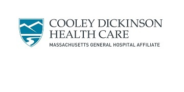 Cooley Dickinson Hospital logo