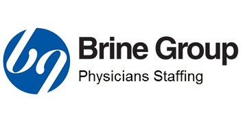 Brine Group Staffing Solutions logo