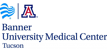 BANNER UNIVERSITY CENTER CENTER - TUCSON (BUMC-T) logo