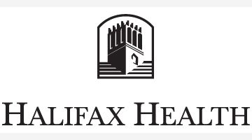 resume halifax