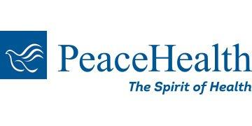 PeaceHealth