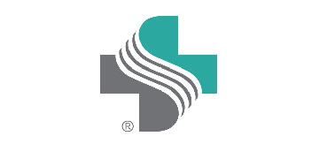 Sutter West Bay Medical Group logo