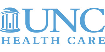 University of North Carolina Health Care logo