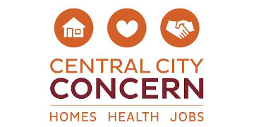 Go to Central City Concern profile