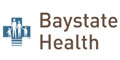 Go to Baystate Health profile