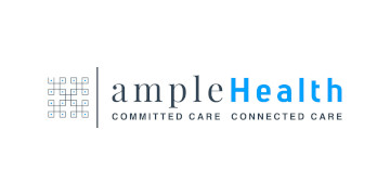 Ample Health logo
