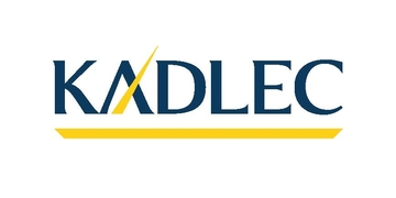 Go to Kadlec profile
