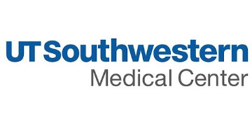 Hospitalist jobs in Texas