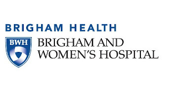 Brigham and Women's Hospital, Cardiovascular Division logo