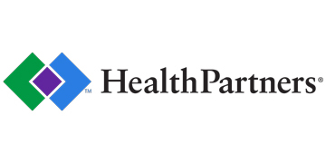 HealthPartners Medical Group logo