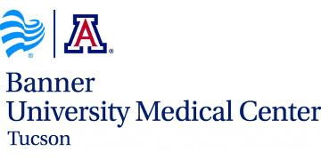 BANNER UNIVERSITY MEDICAL CENTER TUCSON logo