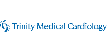 General Cardiologist - Buffalo, NY - Possible Sign-on Bonus and