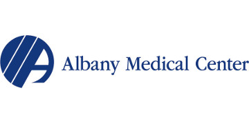 Go to Albany Medical Center profile