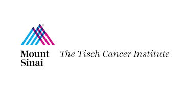 The Tisch Cancer Institute logo