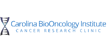 Hematology / Oncology jobs