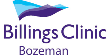 Billings Clinic Bozeman