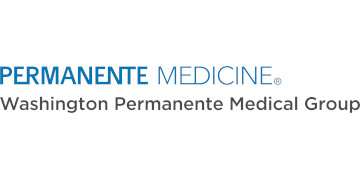 Washington Permanente Medical Group