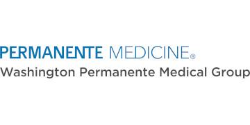 Washington Permanente Medical Group
