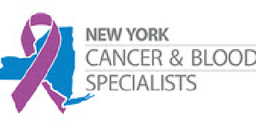 OneOncology  logo