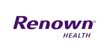 Renown Health