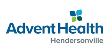 Go to AdventHealth Hendersonville profile