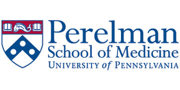 Go to University of Pennsylvania profile