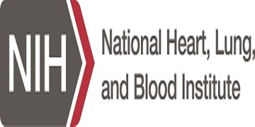 National Heart, Lung, and Blood Institute, NIH
