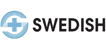 Go to Swedish Medical Group profile