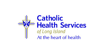 Go to Catholic Health Services of Long Island profile