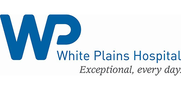 White Plains Hospital logo