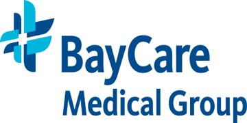 Go to BayCare Medical Group profile