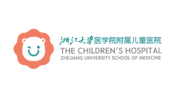 The Children's Hospital, Zhejiang University School of Medicine logo