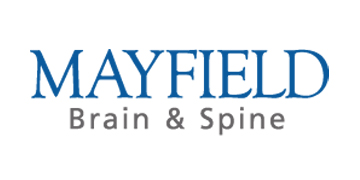 Mayfield Clinic logo